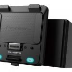 最新のディスプレイオーディオ、クレイドル&タブレット、サブウーファーを発売【カロッツェリア2020年夏モデル】 - Pioneer_FH-7600SC_20200510_2