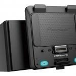 パイオニアがタブレットを発売!! これは、持ち歩ける車載ディスプレイの最新形だ【カロッツェリア2020年夏モデル】 - Pioneer_FH-7600SC_20200510_3