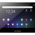 最新のディスプレイオーディオ、クレイドル&タブレット、サブウーファーを発売【カロッツェリア2020年夏モデル】 - Pioneer_SDA-700TAB_20200510_1