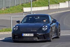 ポルシェ 911 GT3ツーリング_001