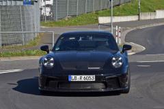ポルシェ 911 GT3ツーリング_002