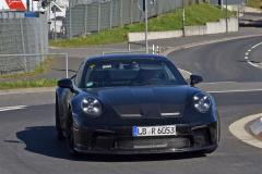 ポルシェ 911 GT3ツーリング_003