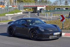ポルシェ 911 GT3ツーリング_005
