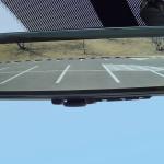 100台限定車「ルノー トゥインゴ ブリヤント」はデジタルミラーを特別装備したお買い得モデル - RENAULT_TWINGO_20200514_5