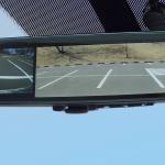 100台限定車「ルノー トゥインゴ ブリヤント」はデジタルミラーを特別装備したお買い得モデル - RENAULT_TWINGO_20200514_6