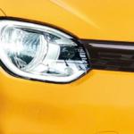 100台限定車「ルノー トゥインゴ ブリヤント」はデジタルミラーを特別装備したお買い得モデル - RENAULT_TWINGO_20200514_7