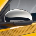 100台限定車「ルノー トゥインゴ ブリヤント」はデジタルミラーを特別装備したお買い得モデル - RENAULT TWINGO III (B07)