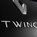 100台限定車「ルノー トゥインゴ ブリヤント」はデジタルミラーを特別装備したお買い得モデル - RENAULT_TWINGO_20200514_9