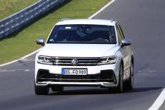 VW ティグアン R_001