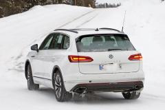 VW トゥアレグ GTE_010