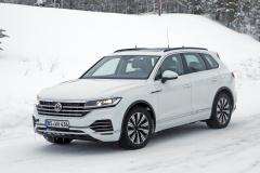 VW トゥアレグ GTE_004