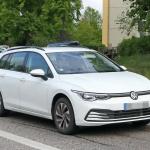 VW ゴルフ ヴァリアント_003