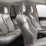 人気SUVのボルボXC60、大型SUVのXC90に48Vマイルドハイブリッド、エンジン気筒休止システムを搭載【新車】 - Volvo_XC60_XC90_20200505_1