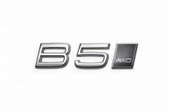 ボルボ XC60 XC90