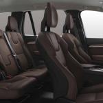 人気SUVのボルボXC60、大型SUVのXC90に48Vマイルドハイブリッド、エンジン気筒休止システムを搭載【新車】 - Volvo_XC60_XC90_20200505_2