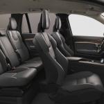 人気SUVのボルボXC60、大型SUVのXC90に48Vマイルドハイブリッド、エンジン気筒休止システムを搭載【新車】 - Volvo_XC60_XC90_20200505_3