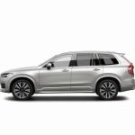 人気SUVのボルボXC60、大型SUVのXC90に48Vマイルドハイブリッド、エンジン気筒休止システムを搭載【新車】 - Volvo_XC60_XC90_20200505_6