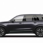 人気SUVのボルボXC60、大型SUVのXC90に48Vマイルドハイブリッド、エンジン気筒休止システムを搭載【新車】 - Volvo_XC60_XC90_20200505_8