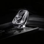 人気SUVのボルボXC60、大型SUVのXC90に48Vマイルドハイブリッド、エンジン気筒休止システムを搭載【新車】 - Volvo_XC60_XC90_20200505_9