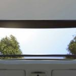 電動パノラマサンルーフや専用20インチアルミホイールを備えた特別仕様車「XC90 B5 AWD Momentum」【新車】 - Volvo_XC90_20200505_4