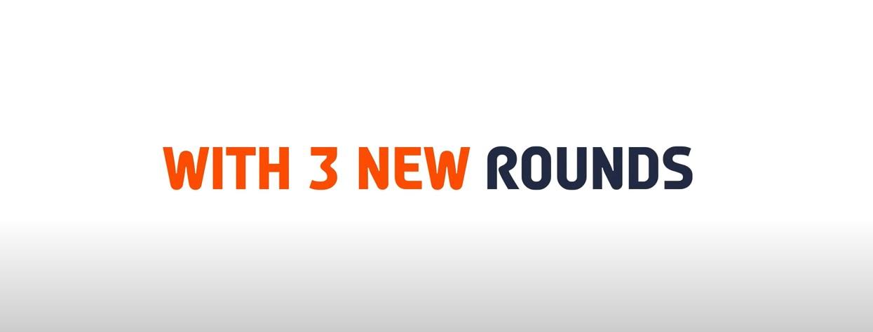 「世界ラリー選手権の公式ゲーム最新作「WRC9」発表! 9月3日にグローバル発売予定」の2枚目の画像