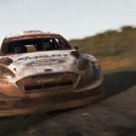 「世界ラリー選手権の公式ゲーム最新作「WRC9」発表! 9月3日にグローバル発売予定」の17枚目の画像ギャラリーへのリンク