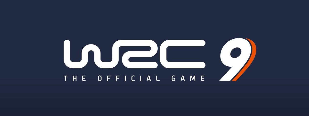 「世界ラリー選手権の公式ゲーム最新作「WRC9」発表! 9月3日にグローバル発売予定」の1枚目の画像