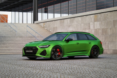 Wheelsandmore RS6_001