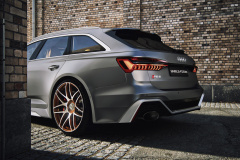 Wheelsandmore RS6_003