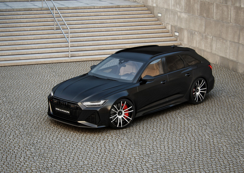 Wheelsandmore RS6_004
