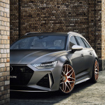 Wheelsandmore RS6_005