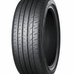 マイナーチェンジした三菱・ミラージュのOEタイヤとして「BluEarth-GT AE51」が採用 - YOKOHAMA_BluEarth-GT AE51_20200514
