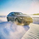 2021年登場!? BMWの新EV「iNEXT」がテスト走行中? - BMW_iNEXT_P90341112_highRes
