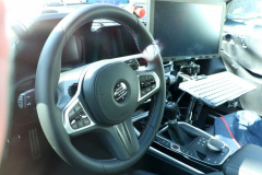BMW 4シリーズ クーペ_009