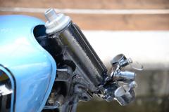 steering_stem12