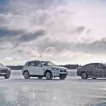 2021年登場!? BMWの新EV「iNEXT」がテスト走行中? - BMW_iNEXT_P90341108_highRes