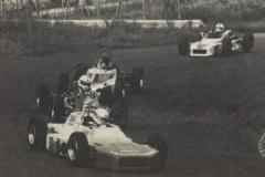 1980年FJ1600