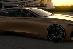 BMW 6シリーズ_002