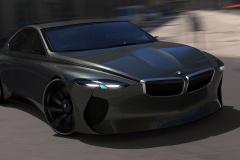 BMW 6シリーズ_003