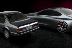 BMW 6シリーズ_004
