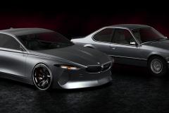 BMW 6シリーズ_005