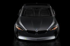BMW 6シリーズ_007