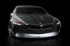 BMW 6シリーズ_008