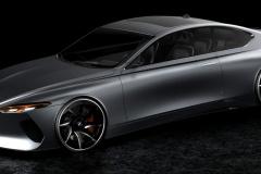 BMW 6シリーズ_009