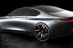 BMW 6シリーズ_011