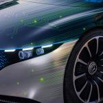 メルセデス・ベンツがNVIDIAと自動運転技術を共同開発。2024年より市販車に搭載 - 20C0302_01