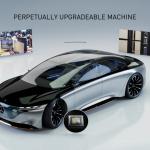 メルセデス・ベンツがNVIDIAと自動運転技術を共同開発。2024年より市販車に搭載 - 20C0302_04