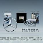 メルセデス・ベンツがNVIDIAと自動運転技術を共同開発。2024年より市販車に搭載 - 20C0302_05