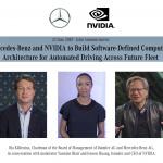 メルセデス・ベンツがNVIDIAと自動運転技術を共同開発。2024年より市販車に搭載 - 20C0302_07