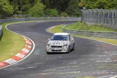 BMW 2シリーズ アクティブツアラー_002